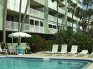 Indian Shores Condo Rental Picture