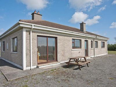SEASPRAY, pet friendly in Bunmahon, County Waterford, Ref 915312