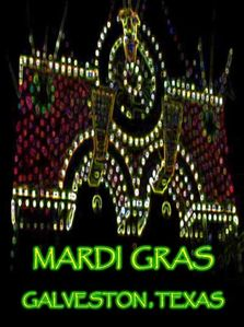 Maybe you are down here for the 2011 Mardi Gras!  February 25th- March 8th, 2011