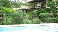 LARGE HOUSE 3BR/3BA  Casa Amorosa in Playa Grande POOL Sleeps 6
