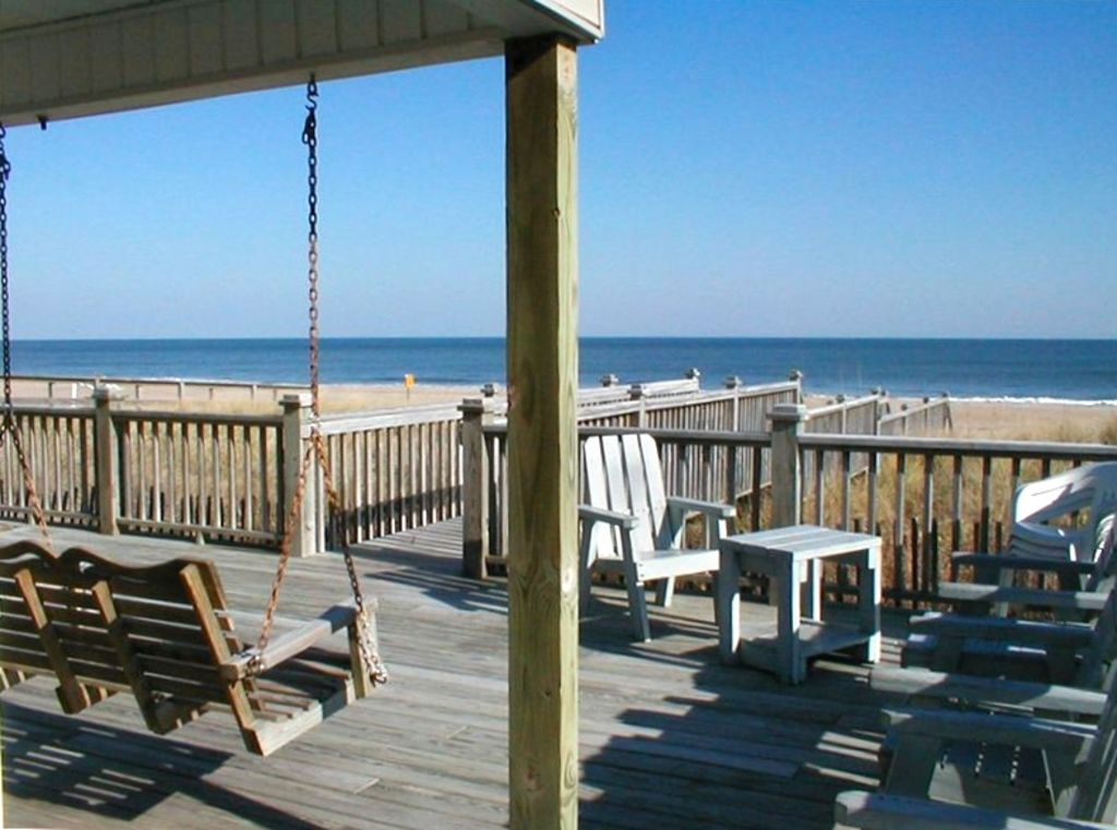 spring deal oceanfront 3br house awesome views location big deck