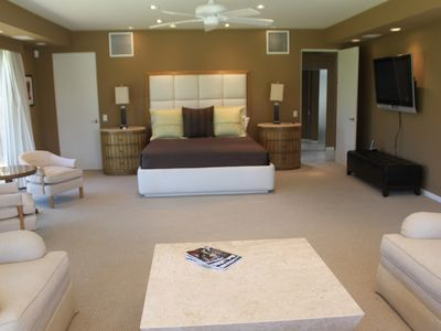 Master Bedroom - Pic #1