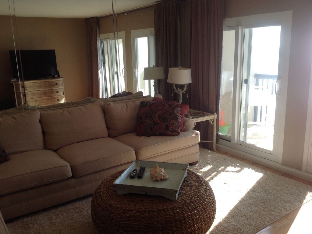Pinnacle Port Vacation Rental Vrbo 286895 2 Br Sunnyside Condo In Fl Greatest Views From