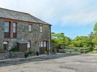 QUINCE COTTAGE, character holiday cottage in Hartland, Ref 27175