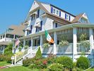 Avon-by-the-Sea house photo