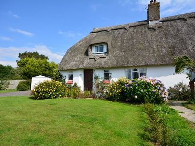 3 bedroom Cottage in Dorchester - 37452