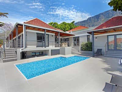 4 Bedroom Brand New Family Style Home - Maison de Ville by Totalstay