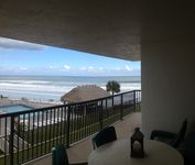 Million Dollar View Beach Condo