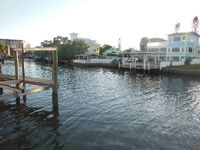 Paradise Bay, 3 Bedrooms, Canal, Boat Dock, Sleeps 6