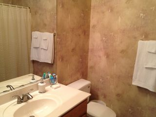 Goodyear house photo - Bathroom #2