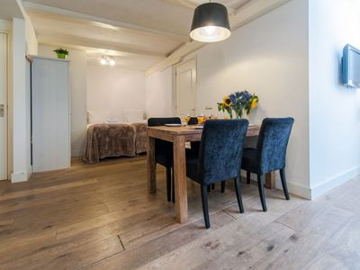Holiday apartment 247162