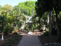 Quaint Downtown St. Pete. Location in Historic Old Northeast