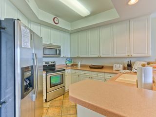St. Simons Island condo photo - grand102-2013-5.jpg