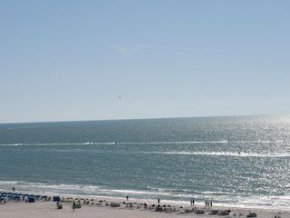 Vacation Homes in Marco Island house photo - Escape to the tropical white sand beaches of Marco Island - so much to see & do.