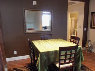 Las Vegas condo photo - Dining Area