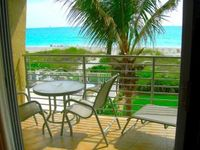 ** OCEAN FRONT SPECIAL WEEKEND $129/night  **   March 24 - March 26
