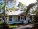 North Naples Cottage Rental Picture
