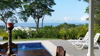 Private Home Perfect for First Time Visitors! Safe, Peaceful mynewfeed Close to Beach
