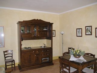 Orsaro - Pontremoli apartment vacation rental photo