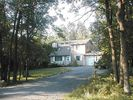 Towamensing Trails House Rental Picture