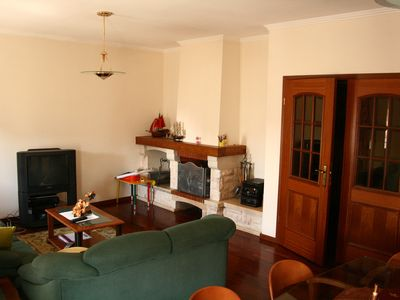 Apartment T3 Located between Porto and Aveiro