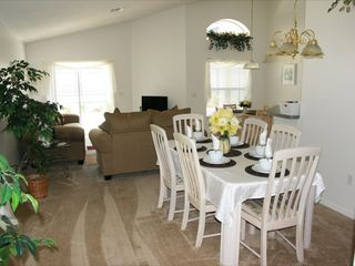 Lake Berkley house photo - Great Home On Excellent Community