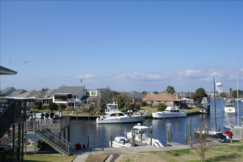 boat rentals and leasing Slidell | Find boat rentals and leasing