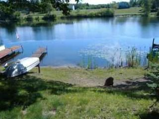 Vacation Rentals By Owner Harrison Michigan Byowner Com