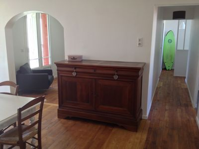 Holiday apartment 235785