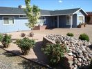 Prescott Valley House Rental Picture