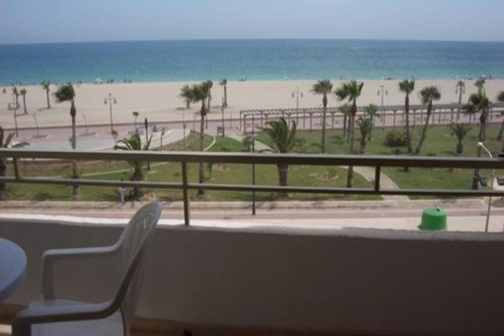 Renovated Apartment Waterfront Terrace Homeaway Pe Scola