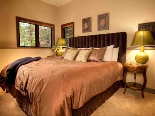 Vail house photo - Gore Creek Suite (King Bed) River