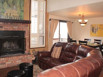 Durango condo rental - A GREAT PLACE TO MAKE FAMILY MEMORIES