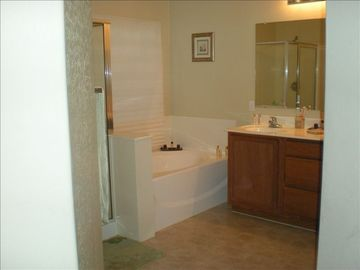 Surprise HOUSE Rental Picture