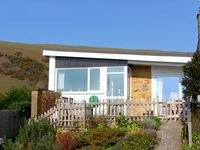 BAY VIEW, family friendly, with a garden in Aberdovey, Ref 5527