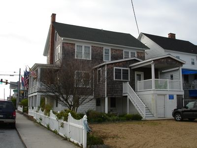 Historic 1928 Cottage in Old Town-August Week Available!