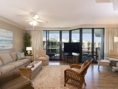 SIMPLY GORGEOUS! FIRST TIME RENTAL PROPERTY! 5th FLOOR!!!