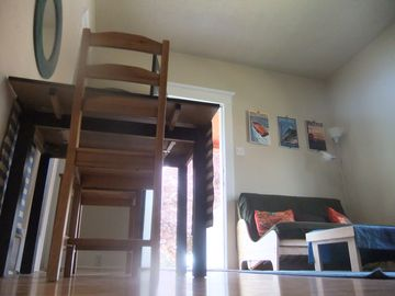 Seattle HOUSE Rental Picture