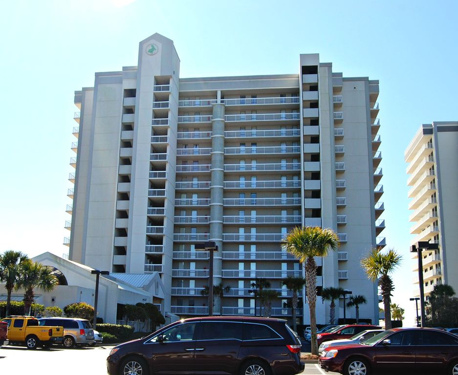 vrbo orange beach one bedroom honduraeraria info