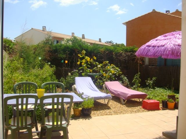 Holiday house, 95 square meters , Lattes, France