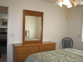 Las Vegas house photo - Bedroom 2 with Queen Bed