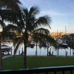 Outstanding Marina Views From Lovely 3 Bedroom Corner Unit Condo