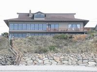 house in Lincoln City, United States