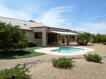 Sun City Grand house rental - Your Home away from Home!