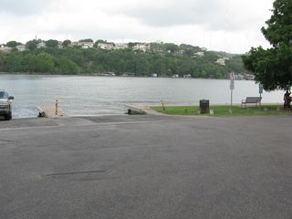 Austin house photo - Swim or just relax at Lake Austin just 10-15 minutes away.