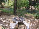 Ellijay Cabin Rental Picture