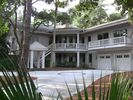 Sea Pines house photo