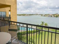 Enjoy The Warm Gulf Waters.  Your Beach Home Away From Home!