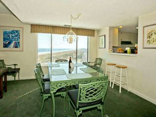 Amelia Island condo photo - View From Every Placement