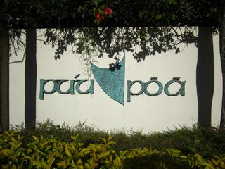 Princeville condo photo - Welcome to Puu Poa